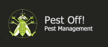 Pest Off! Pest Management